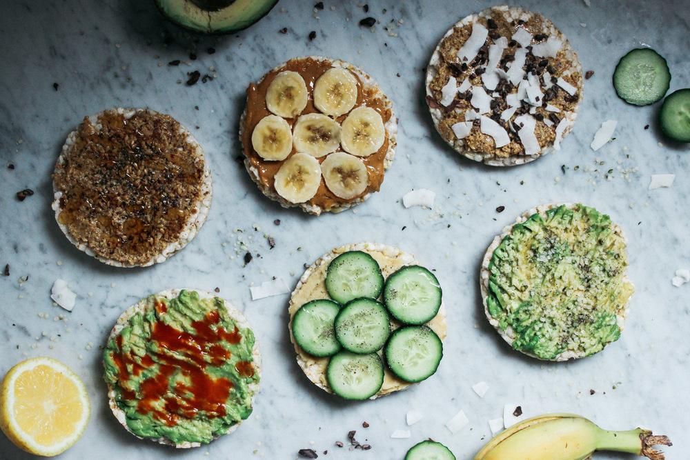 healthy snack 6.jpg