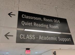 academic 3.png