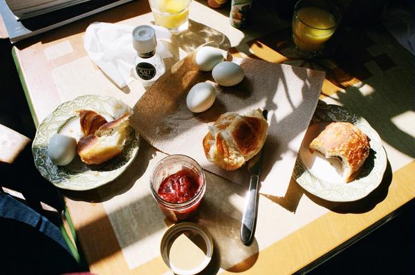 FoodSite-5.jpg