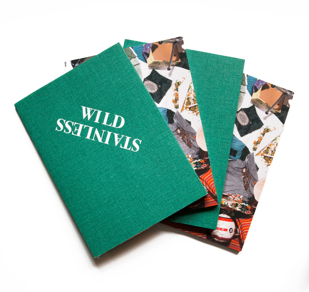 WILD STAINLESS COVERS-5144_RET.jpg
