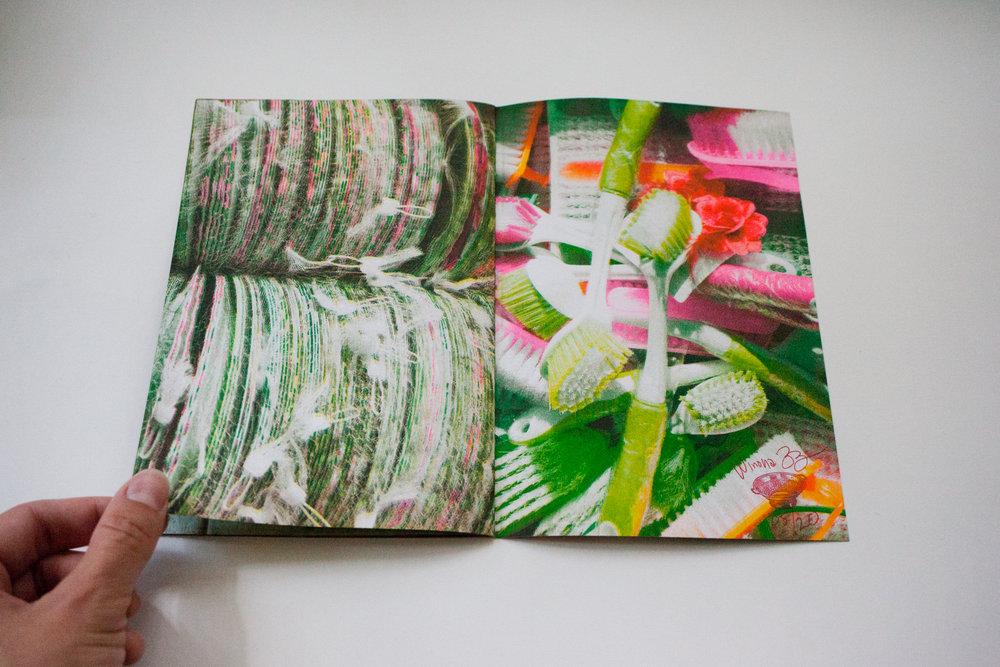 Design-3429 copy.jpg