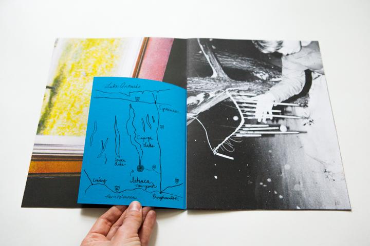 Books-12.jpg
