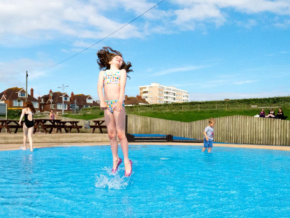 BrightonBlog-1.jpg