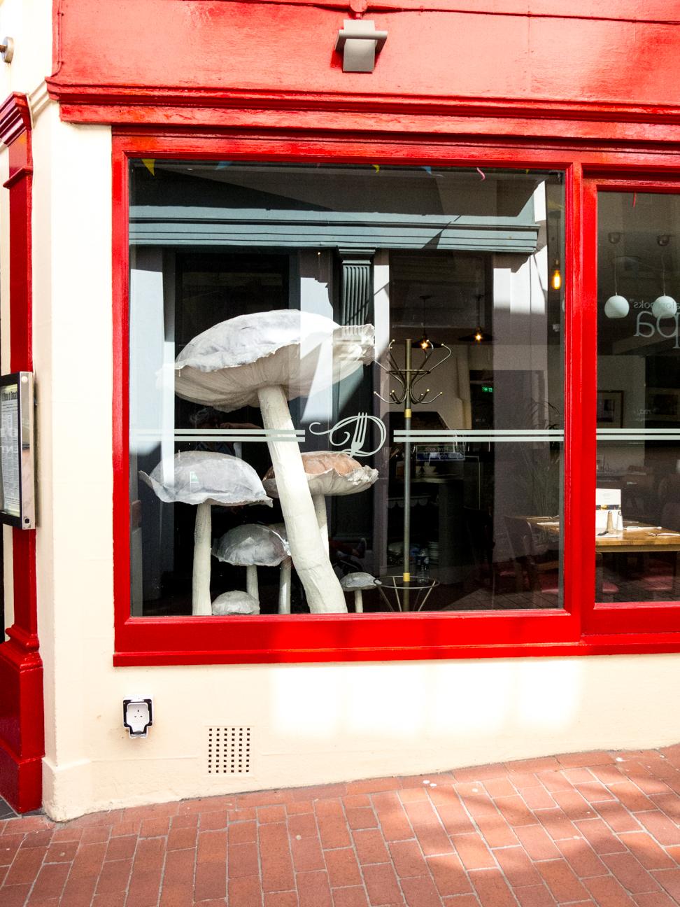 BrightonBlog-6.jpg