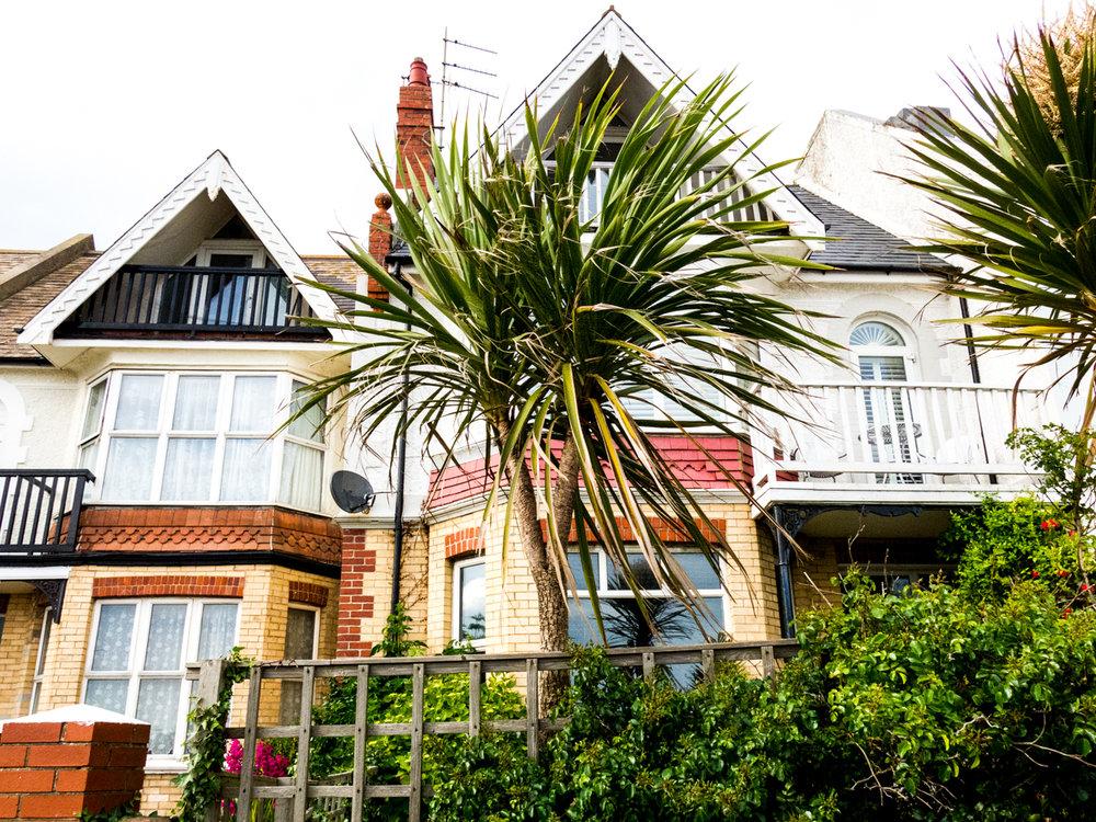BrightonBlog-5.jpg
