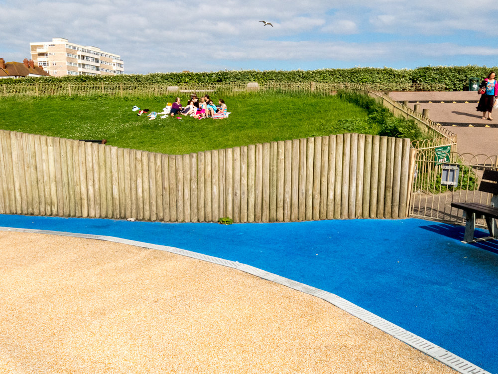 BrightonBlog-8.jpg