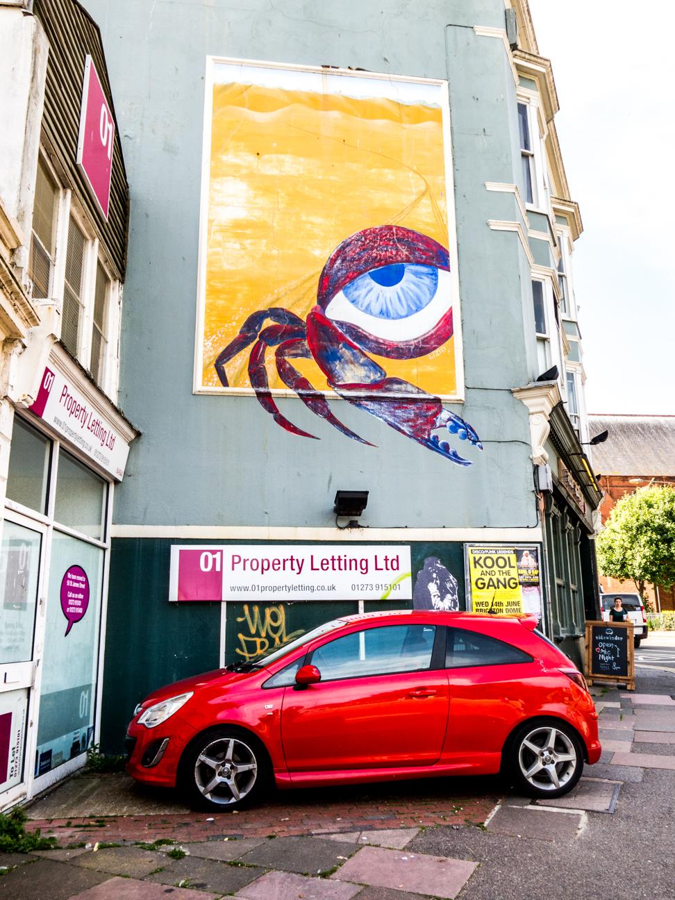 BrightonBlog-12.jpg