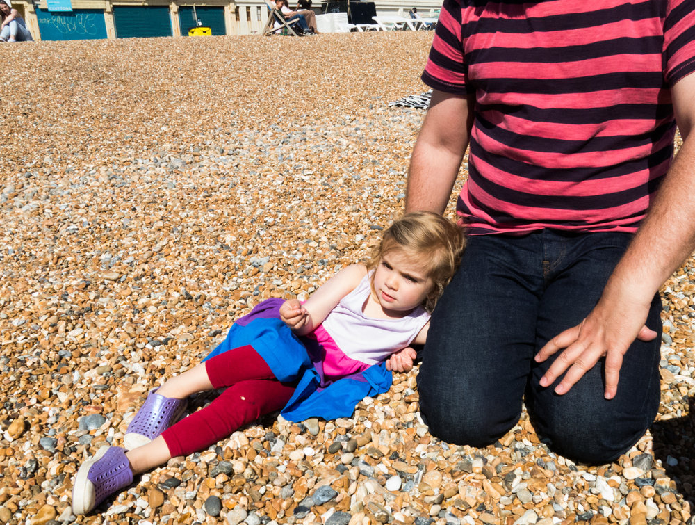 BrightonBlog-22.jpg