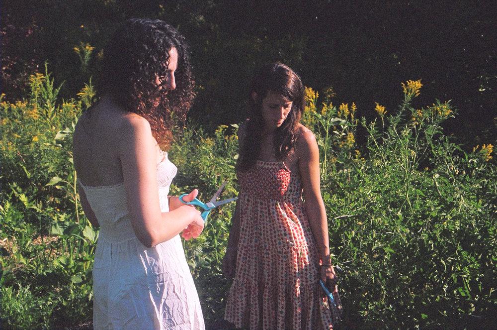 OLD FILM-26800007.jpg