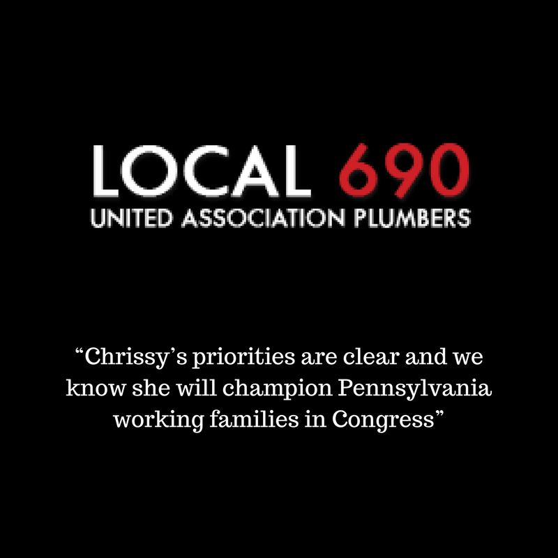 Plumbers Local 690.png