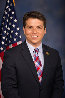 Rep. Brendan F. Boyle