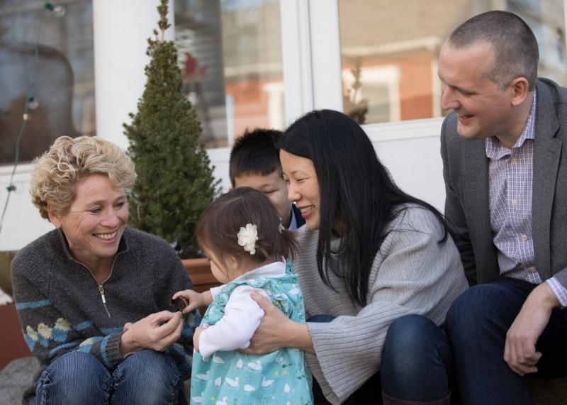 Chrissy_family_site.jpg