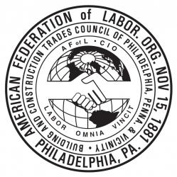 Philadelphia-Building-Trades-Logo.png
