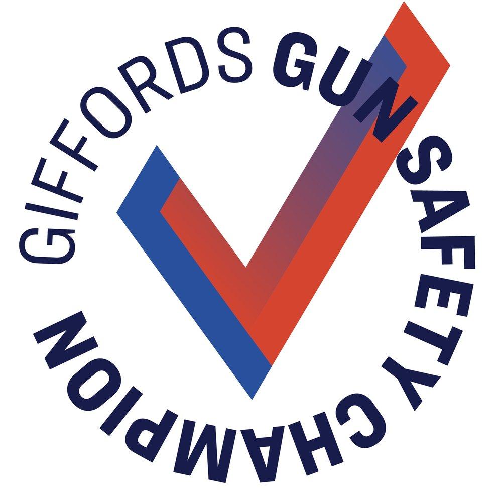 Giffords.jpg