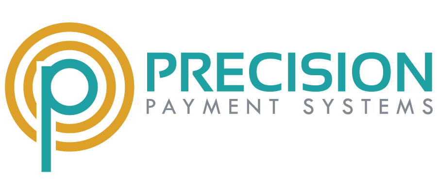 Precision Payment Systems