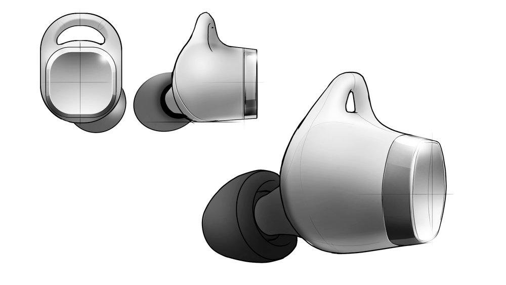 earbudconcept02a.jpg