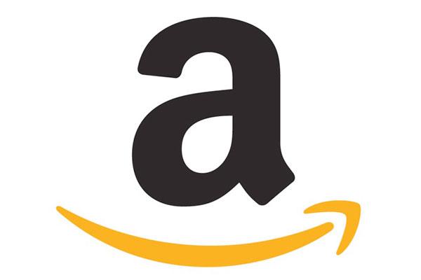 STRANGER FRUIT AVAILABLE ON AMAZON