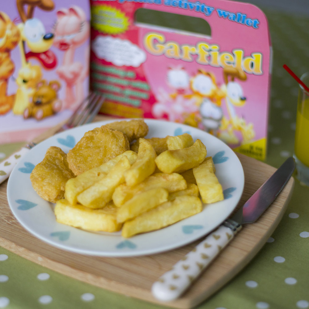 kids box meal square.jpg