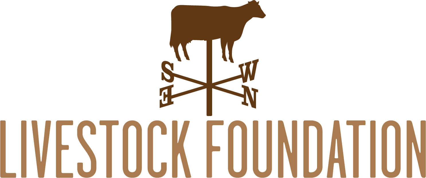 Livestock Foundation