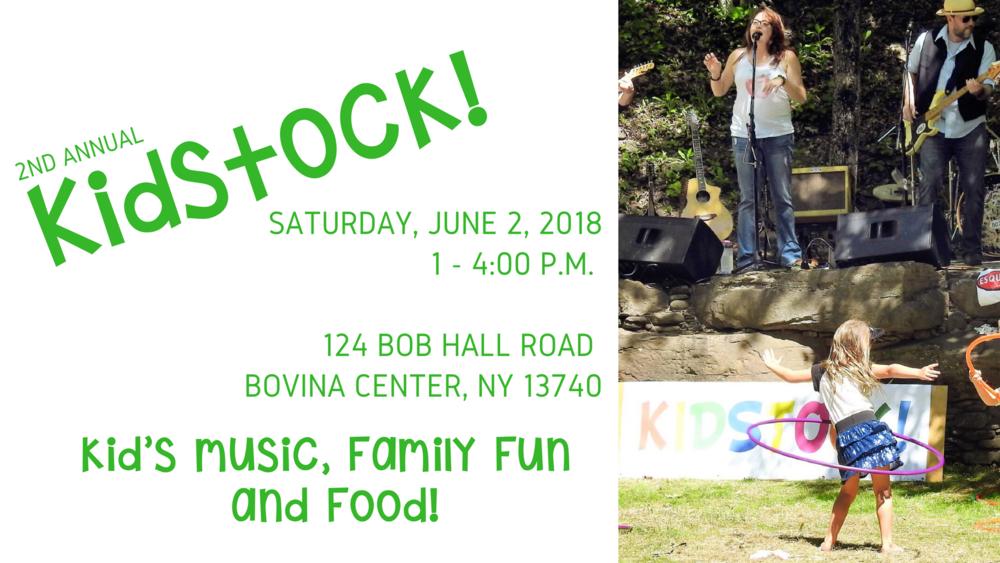 KIDSTOCK! Facebook Event 2018 FINAL.png