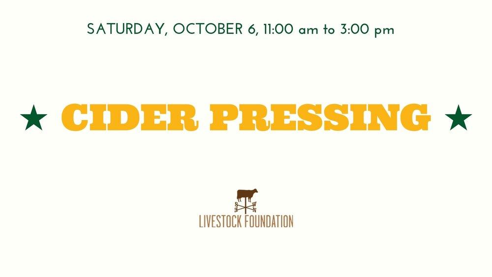 Livestock Foundation_Cider Pressing 2.jpg