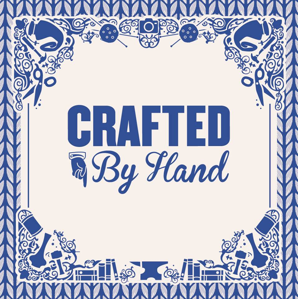 craftedbyhand.jpg