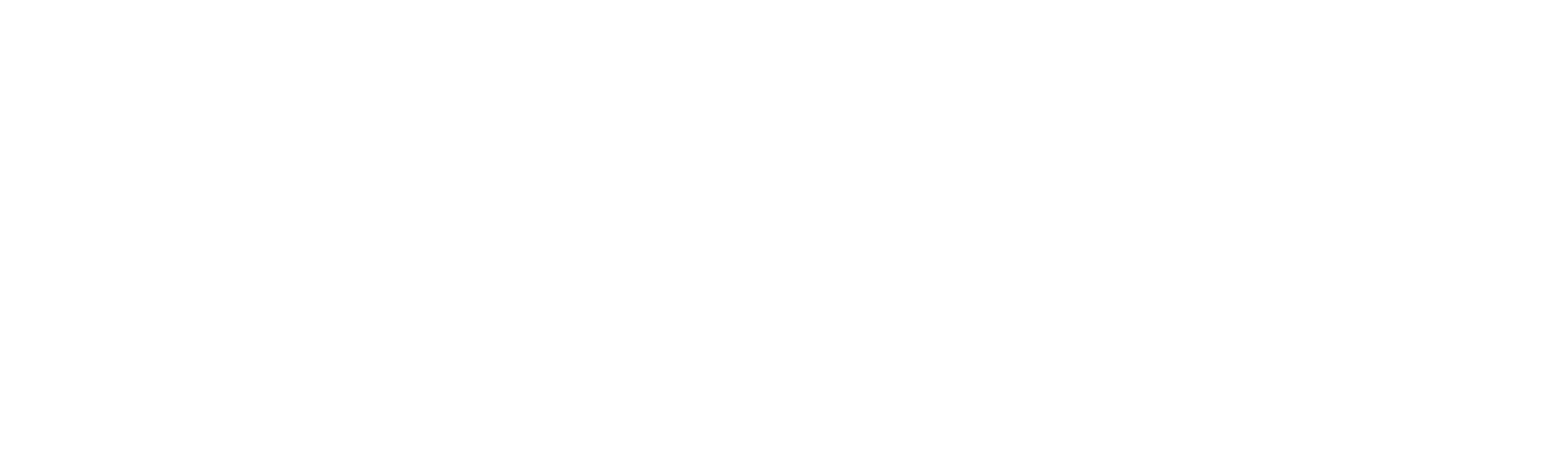 Toongabbie Anglican Church