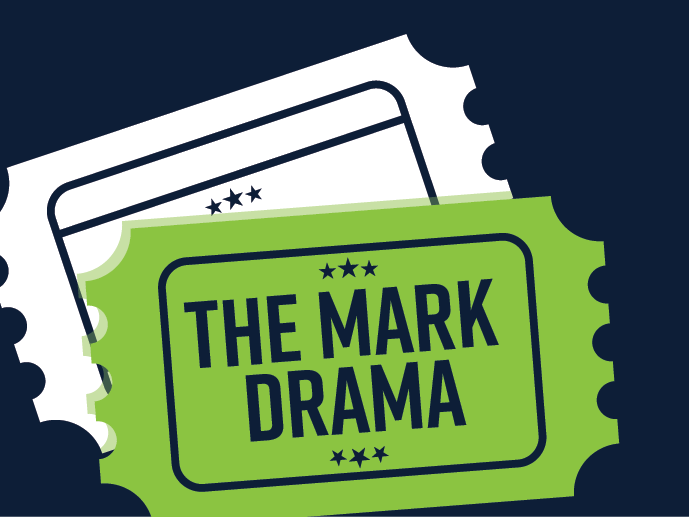 Mark Drama Powerpoint Background.png