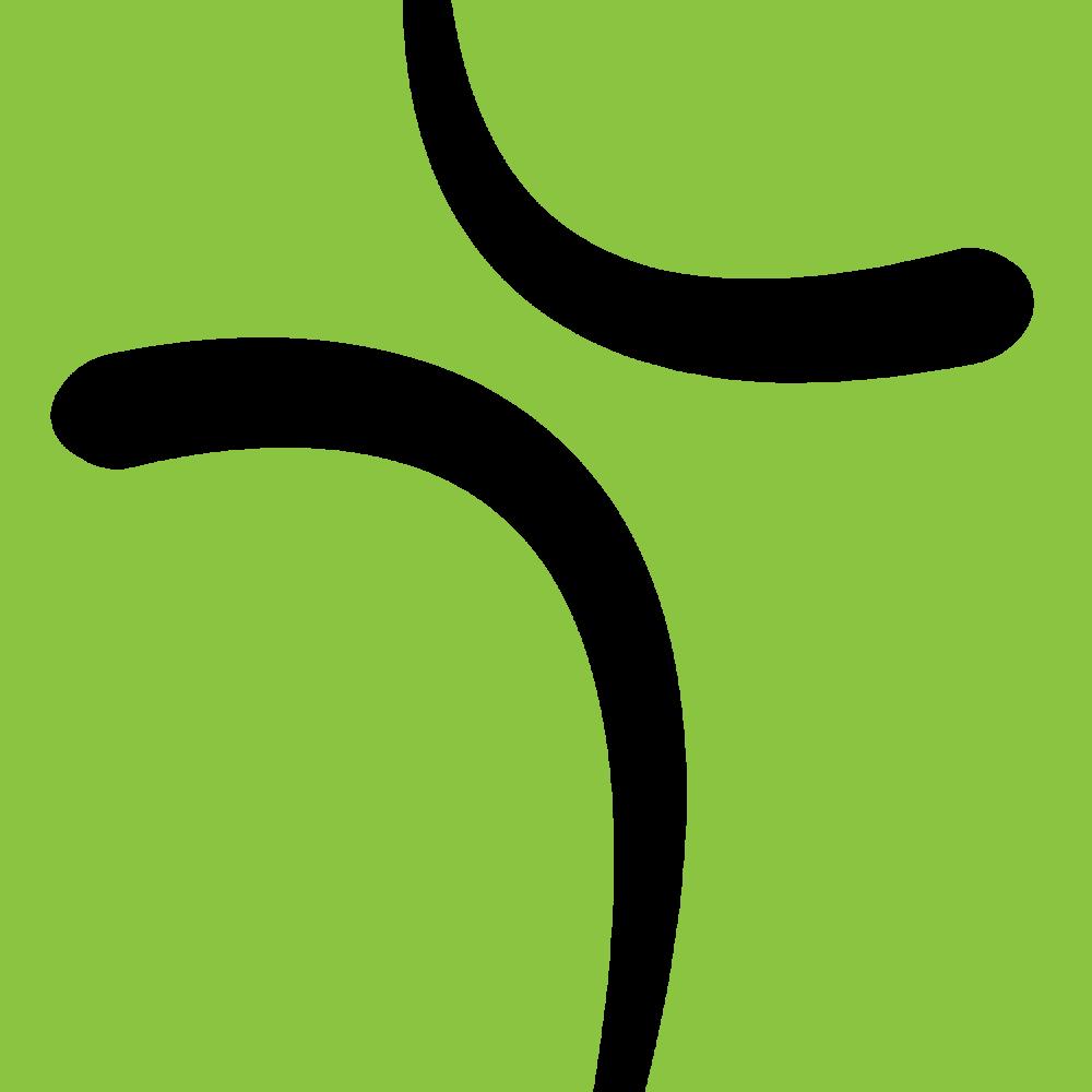 tac_logo_green.png