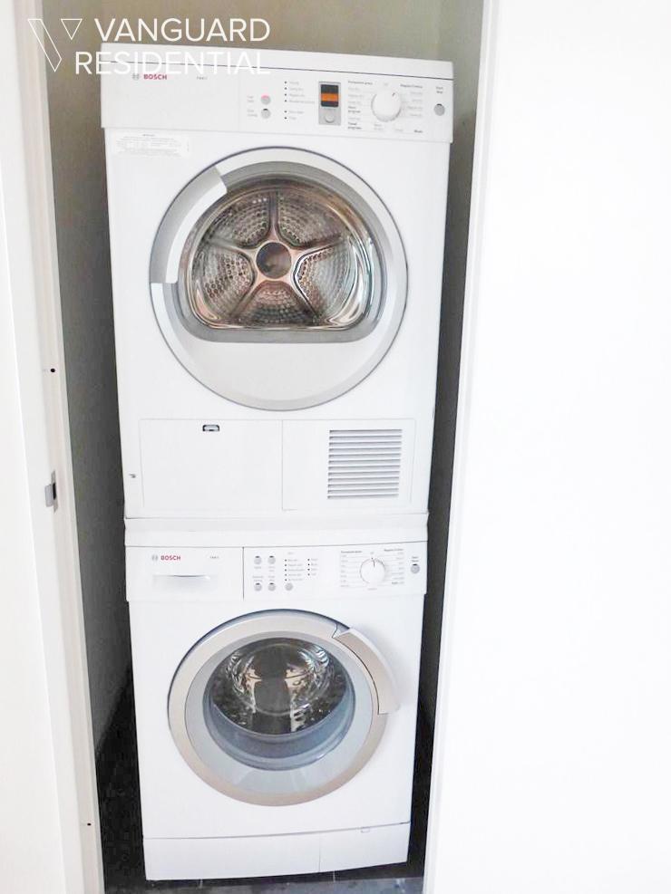 45-50-pearson-12j-laundry.jpg