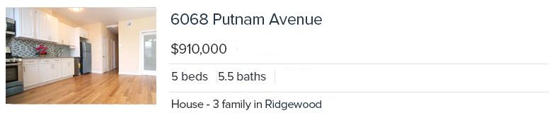 6068 Putnam.jpg