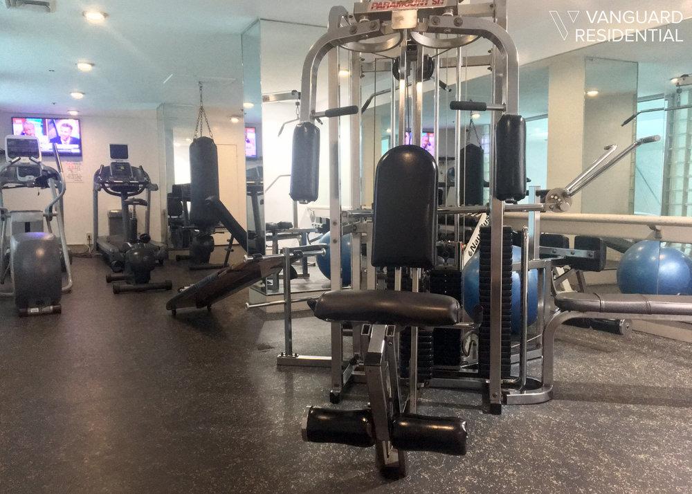 50lex-gym.jpg