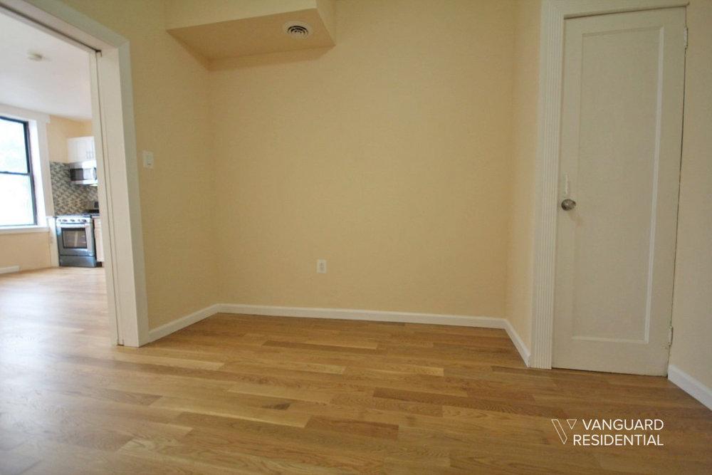 6068-putnam-avenue-2f-bedroom2-vanguard.jpg