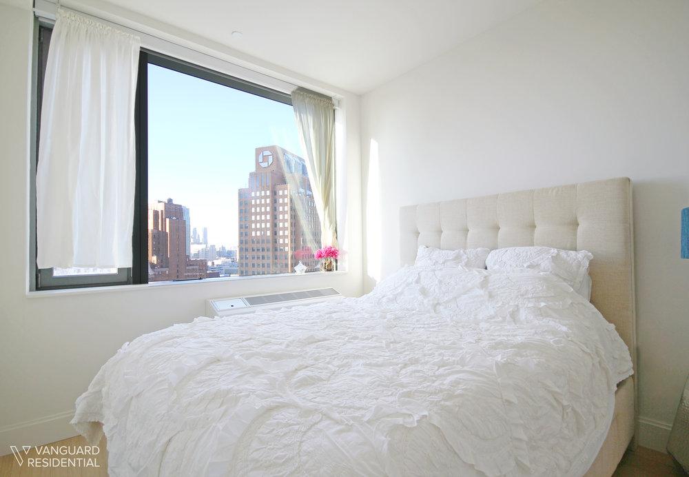 citypoint-30d-bedroom.jpg