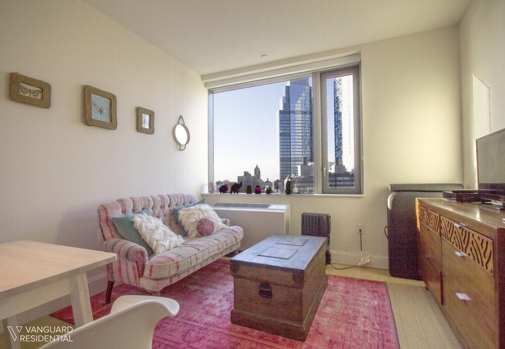 citypoint-30d-livingroom.jpg