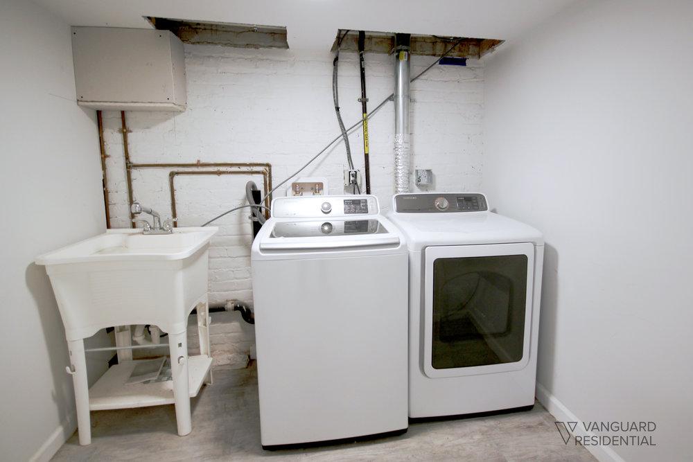 laundry_vanguard.jpg