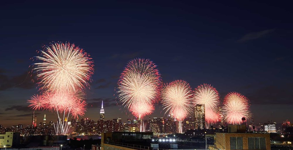 5 Places in Brooklyn to Celebrate the Fourth of July ec2a06cca