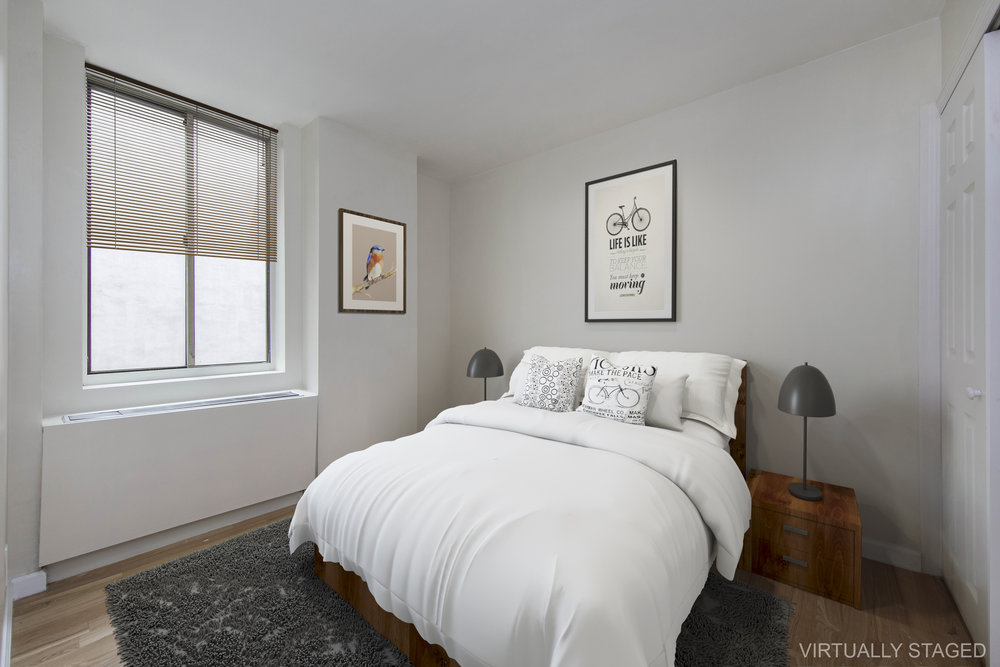 50lex-bedroom-nologo.jpg