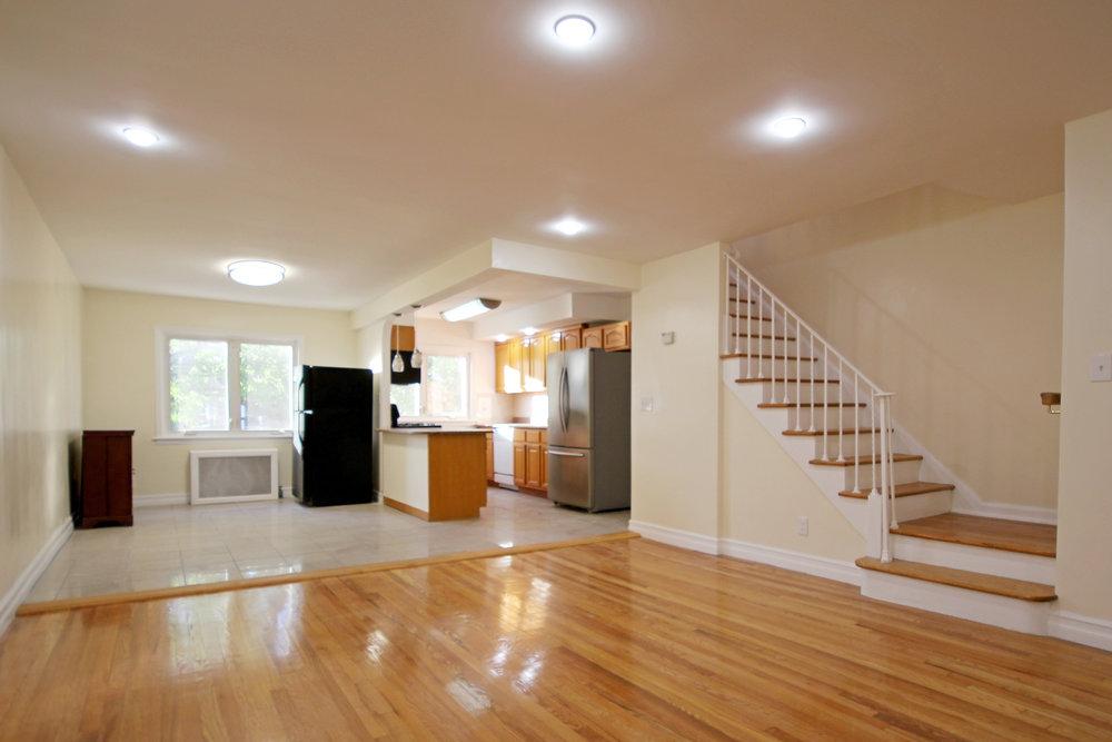 150-31 78th Avenue-living-kitchen.jpg