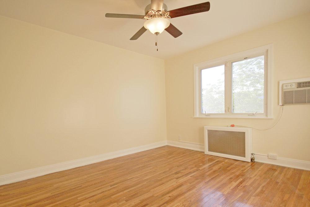 150-31 78th Avenue-bedroom3.jpg