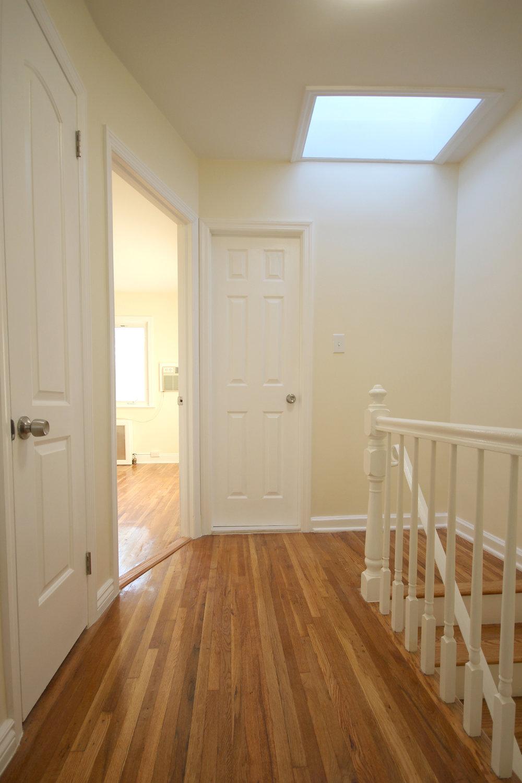 150-31 78th Avenue-stair-hall.jpg