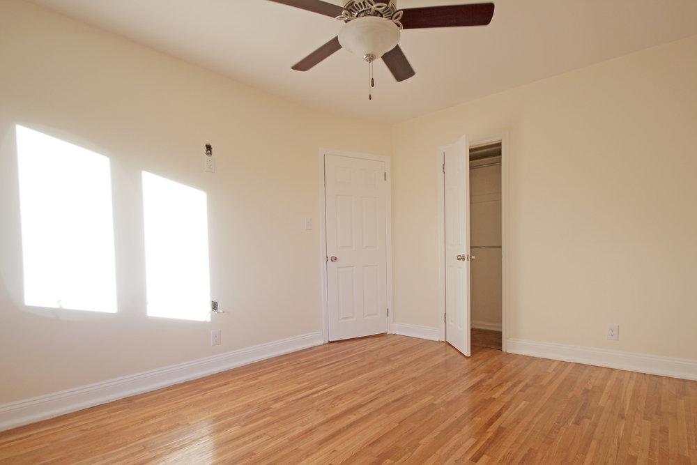 150-31 78th Avenue-bedroom1.jpg