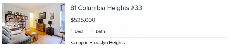 JC-81 Columbia Heights #33.jpg