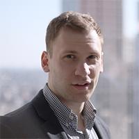 Eli Hafner   Licensed Real Estate Salesperson