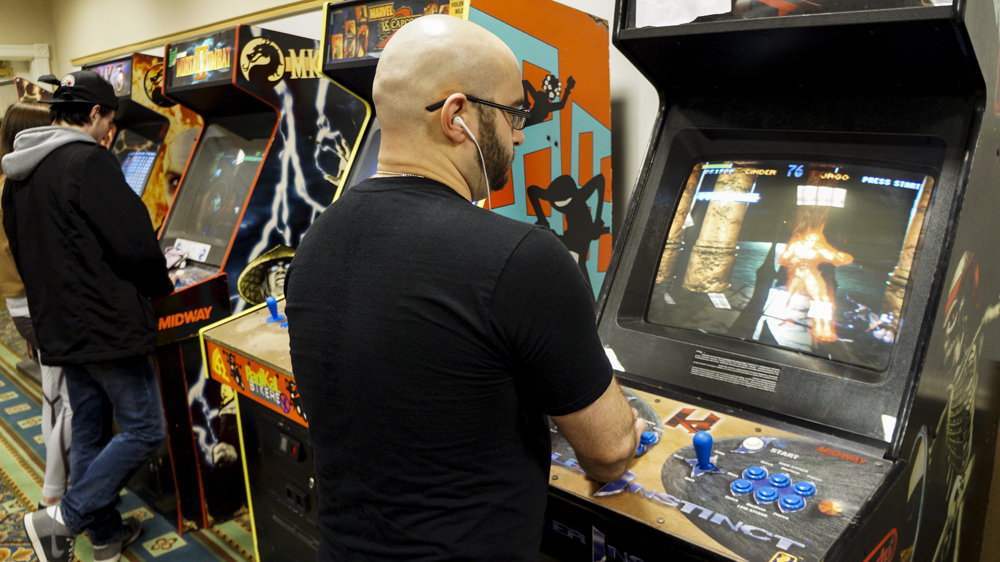 2015_arcade_DavidEscobar.jpg