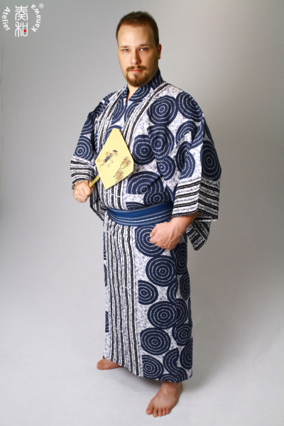 2015_KimonoShoot_03.JPG