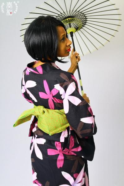 2015_KimonoShoot_07.JPG