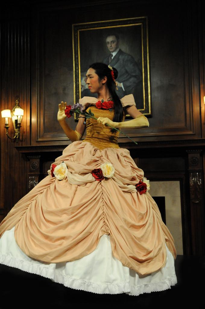 textile-museum-harajuku-show_2010_BillPetros_17.jpg