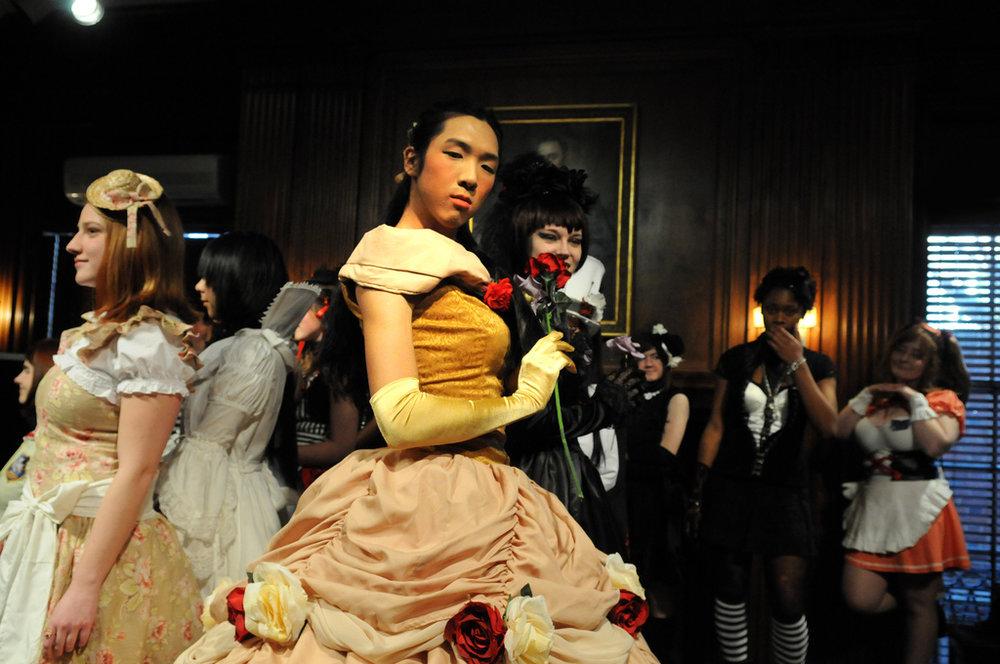 textile-museum-harajuku-show_2010_BillPetros_19.jpg