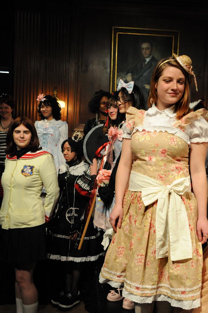 textile-museum-harajuku-show_2010_BillPetros_20.jpg